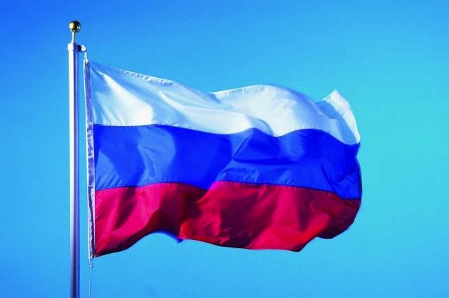 俄区块链技术专家:俄罗斯正在审理四个数字货币法案