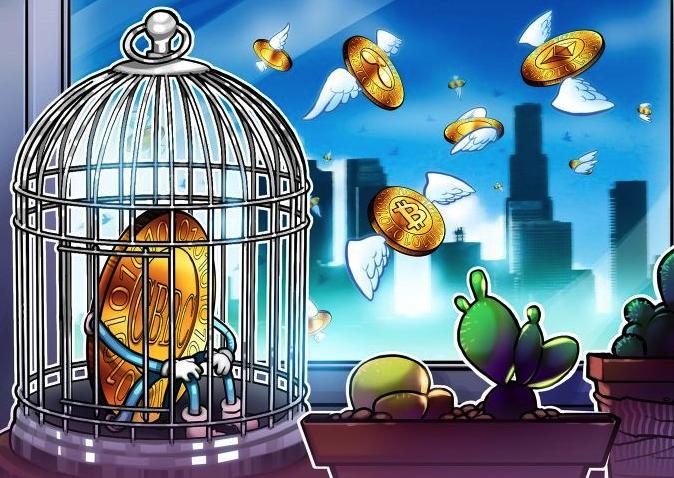 央行数字货币终于开始迎战加密货币,但双方都准备好了吗?