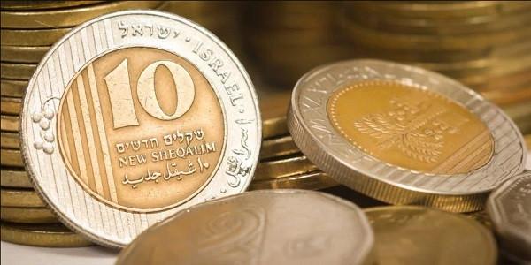 以色列证券管理局欲对ICO采取宽松政策 推出临时监管沙盒