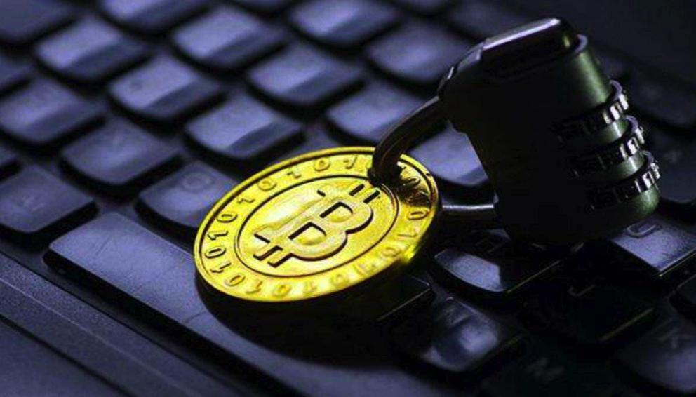 虚拟货币平台与央行玩猫鼠游戏:海外打游击