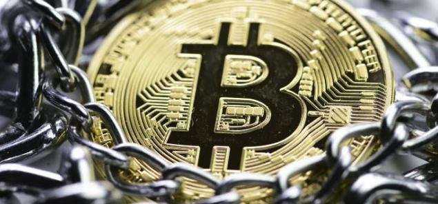 除了发币,区块链靠什么盈利?