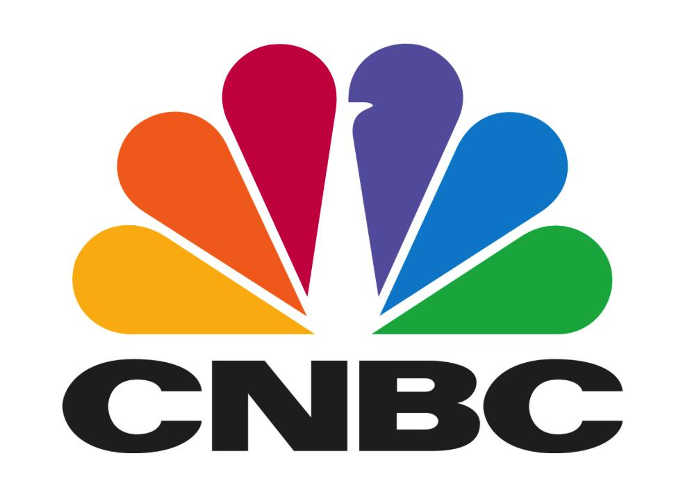 CNBC:仅上半年勒索盗窃数额就超过75亿,虚拟货币黑产已成熟