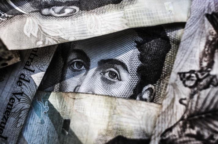 罪犯们都是如何利用加密货币的?