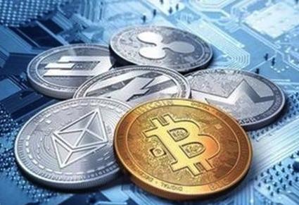 加密货币崩溃之势蔓延:数百种数字货币价格下跌