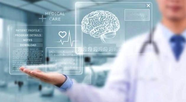 美国医疗保健公司开始探索区块链技术 欧洲已抢先一步树立了榜样