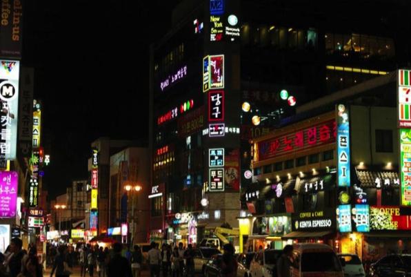 韩国财政部或否认对数字货币投资征收10%的所得税