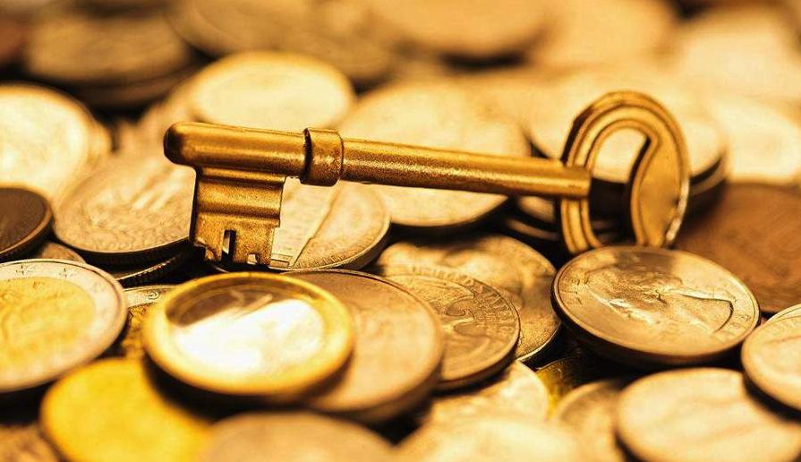 1000多个加密货币项目已死亡,最短活不过一天