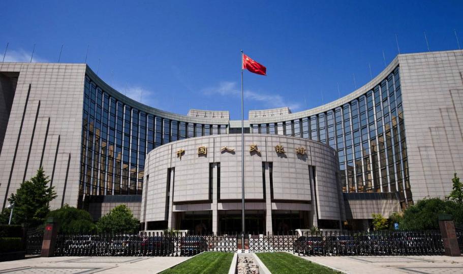 人民银行虚拟货币领域清理整顿初见成效