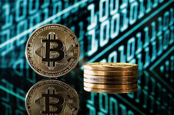 加密货币总市值缩水22亿美元,比特币下跌5%