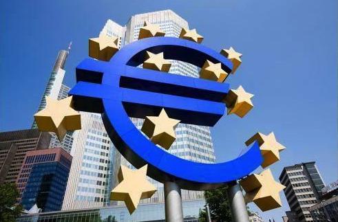 银保监会:数字货币ICO需纳入监管!