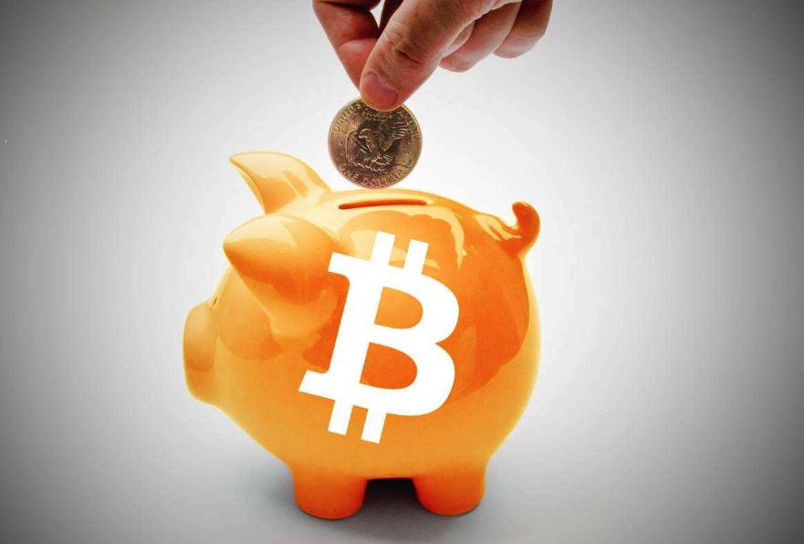 中国投资数字货币的人很多?研究人士说这是错觉