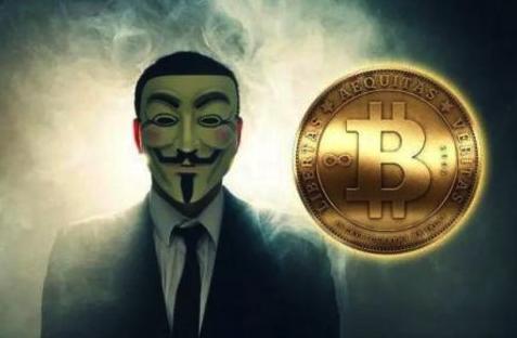 我国虚拟货币交易平台基本实现无风险退出
