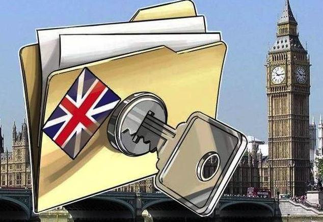 英国央行行长:对央行数字货币持开放态度,但不会很快实现