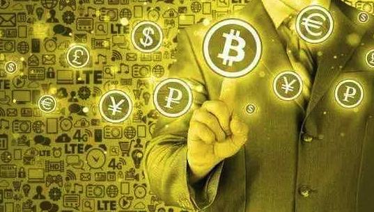 央行参事盛松成:区块链与虚拟货币结合没前途