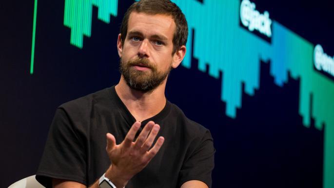 Twitter CEO称比特币将成为世界上唯一的货币