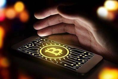 虚拟货币平台有哪些圈钱套路?