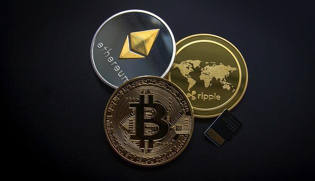 加密货币市场新趋势:稳定币增多、去中心化交易所崛起、比特币统治力将更巩固