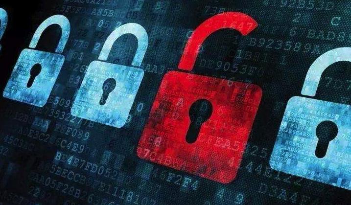 """加密数字货币被盗在""""币圈""""司空见惯律师称权益无法获得保护"""