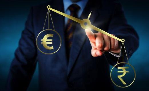 虚拟货币是怎么洗钱的?如何反洗钱?