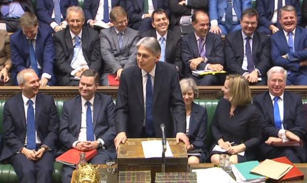 英国财政大臣G20前夜成立加密货币特别工作组 财政部、英国央行和金融行为监管局三方参与