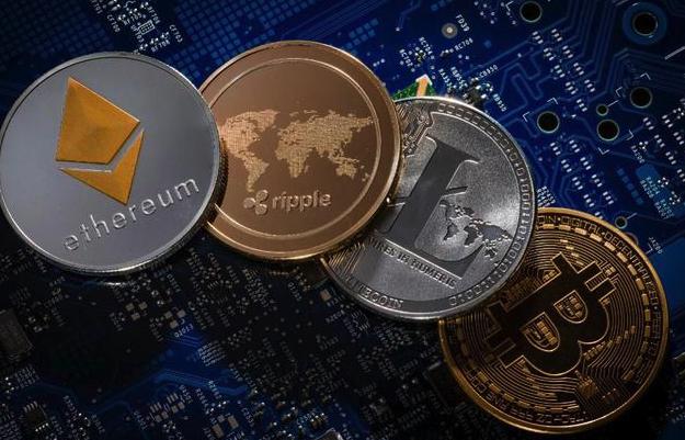 安全公司:针对加密货币交易所盗窃事件数量飙升